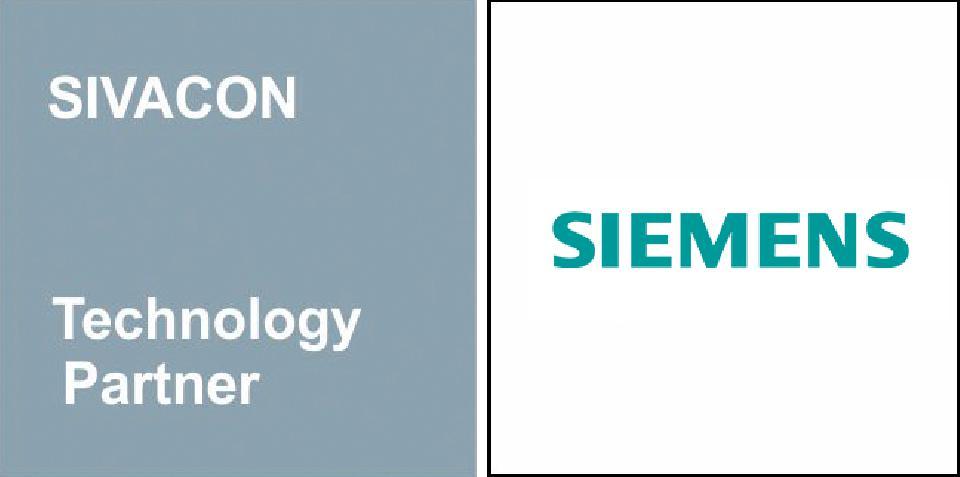 Siemens SIVACON Technology Partner für Energieverteilungen nach neuestem Standard